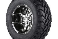 Club Car Wheel and Tire Packages 12 Inch Golf Car Wheel and Tire Kits Efx 829 Hammer Tire Kits