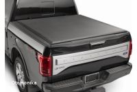 Pickup Truck Bed Accessories Near Me 2016 Ta A Roll Up Pickup Truck Bed Cover [8rc5276] $479 95
