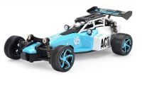 Remote Control Car Video 2 4g High Speed Remote Control Car F Road Drift Car toy for Child