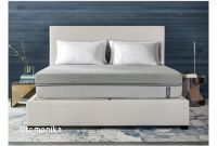Select Comfort Bed Replacement Parts California King Size Mattresses & Beds Sleep Number